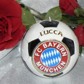 Spezial     FC Bayern