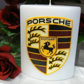 Spezial Porsche