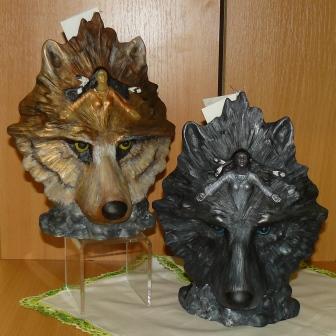 Wolfkopf