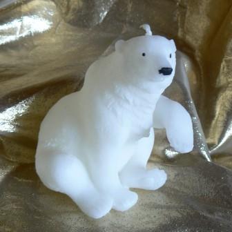 Eisbärvater